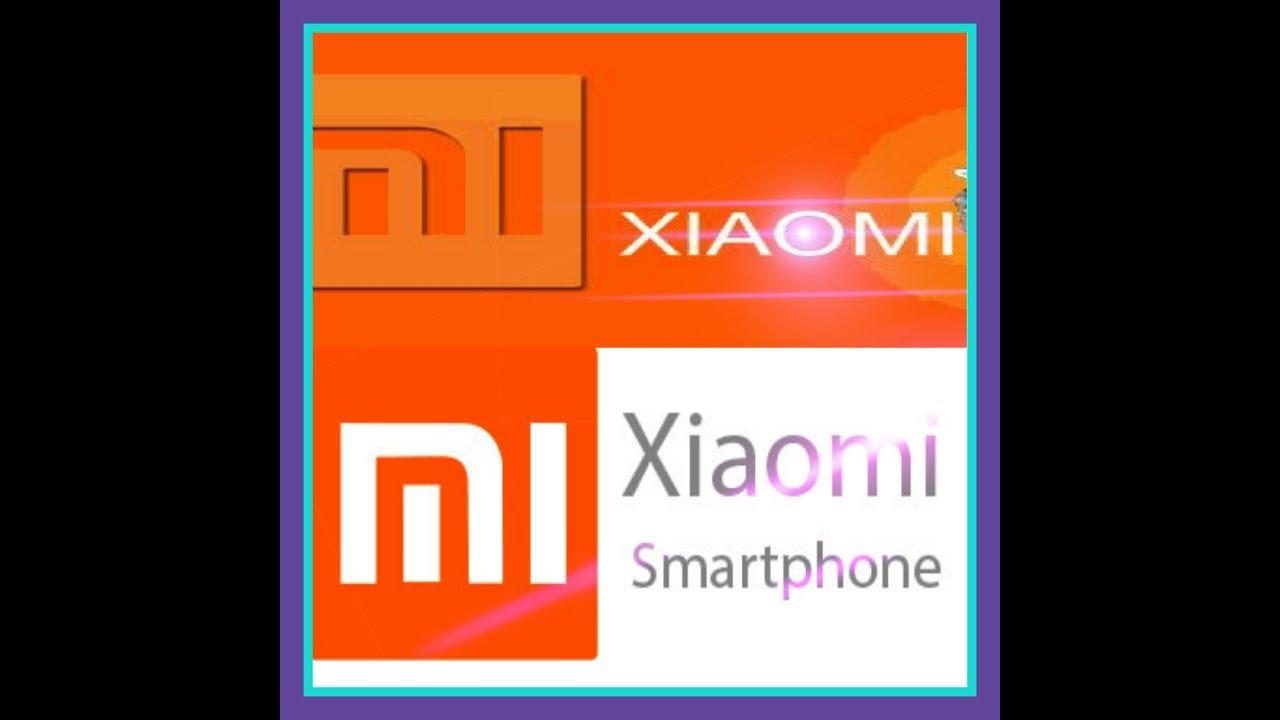 xiaomi best ringtone 2017 mp3
