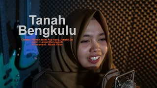 Lagu Daerah Bengkulu : Tanah Bengkulu