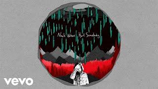 Noah Kahan - Catastrophize (Official Audio)