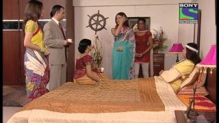 Kaajjal - Episode 77