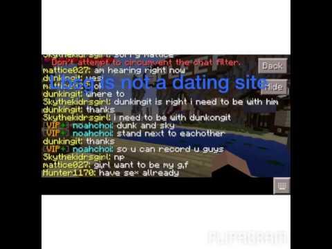 forumosa dating