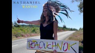 Смотреть клип Nathaniel - Wanted