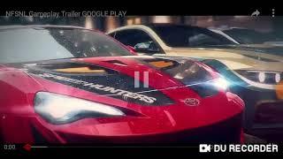 Cars by aman gamerx