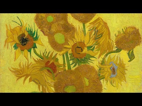 vincent-van-gogh-most-famous-paintings-(4k---uhd)