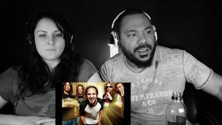 Death Angel The Moth Reaction!!