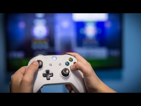 How to install games faster /without internet  On the Xbox One