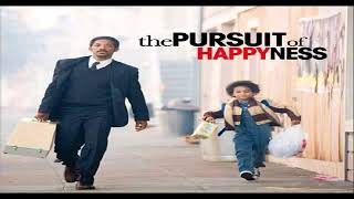 WATCH | THE PURSUIT OF HAPPYNESS (2006)-Will Smith, Thandie Newton