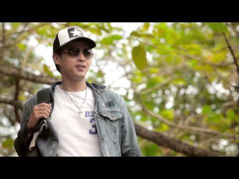 Nỗi Nhớ Cao Nguyên   Hồ Quang Hiếu Video chất lượng HD NhacCuaTui com, pVYXAVNa0rSeF