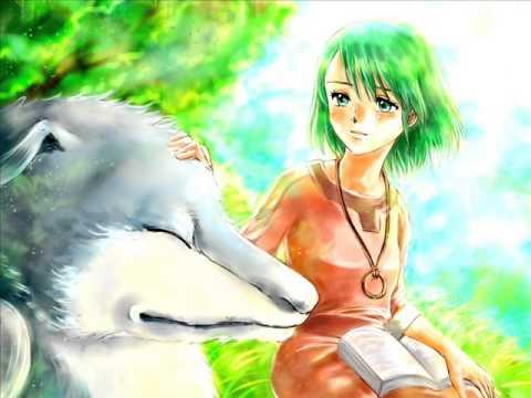 Sukima Switch  - Shizuku 10 hours (Kemono no Souja Erin)