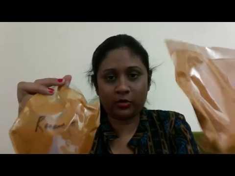 Thekkady Spice Market Spices