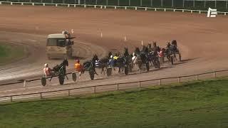 Vidéo de la course PMU PRIX GELINOTTE