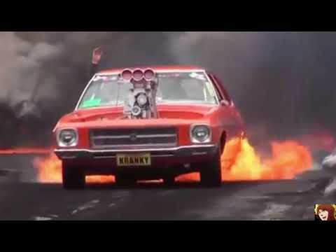 GAS GAS GAS MEMES LEGENDARY COMPILATION 2 UNUSUAL AND VERY FUNNY