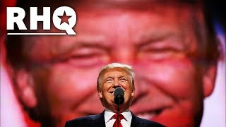 Trump Didn't Bring Us Fascism... It Was Always Here thumbnail