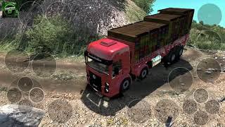 SAIU! Euro Truck Simulator 2 para Android | Download ETS 2 Android 2019