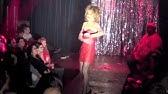 Dance For You - Beyonce Image (30055761) - Fanpop