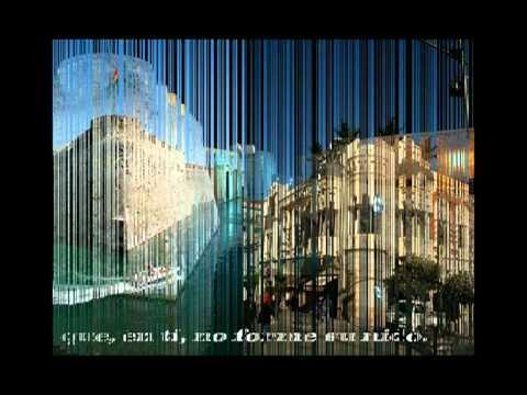 Himno de Ceuta video