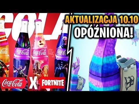 KOŁO FORTUNY KAZAŁO MI ZERWAĆ Z MOJĄ DZIEWCZYNĄ! from YouTube · Duration:  17 minutes 56 seconds