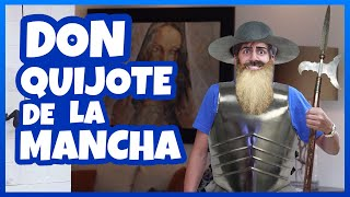 Daniel El Travieso - El Libro De Verano!