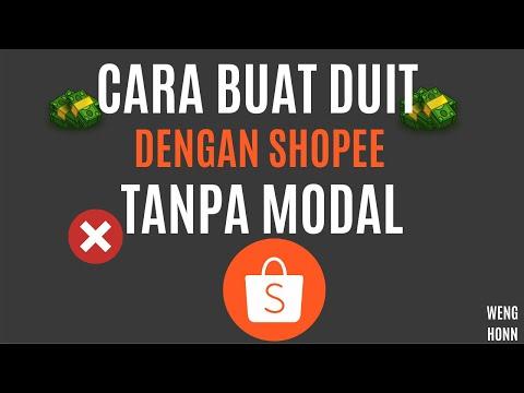 cara-buat-duit-dengan-shopee-malaysia-tanpa-modal
