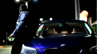 Demarco - Kingston City (Official Music Video) - March 2012