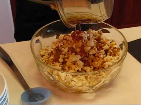 betty's-party-caramel-coated-popcorn