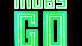 Moby  -  Go -Woodtick Mix-   HD HQ
