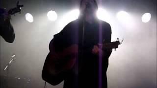 Thea Gilmore - Love