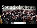 Sound of Silence - Bellows Free Academy St. Albans