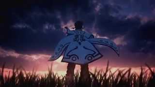Tales of Zestiria [Opening]