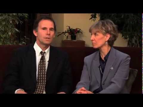Clinical Interviewing: Intake, Assessment & Therapeutic Alliance Video