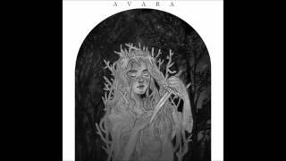 Avara - Avara (Full EP)