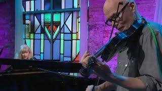Loreena McKennitt (Live) : Ages Past, Ages Hence (Sub. español)