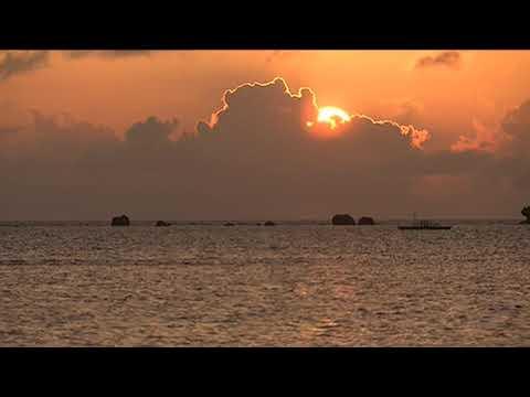 【癒やしBGM】サンセットヒーリング、BEGINと過ごす沖縄オーシャンウィークエンド! ~癒しの「海の唄」~