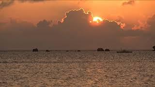 サンセットヒーリング、BEGINと過ごす沖縄オーシャンウィークエンド! ~癒しの「海の唄」~