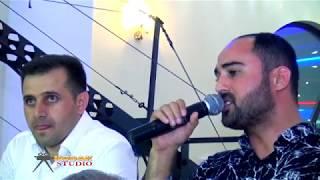 TOYU Sadaxli And Perviz Bulbule And Vasif Əzimov And Yusif Mustafayev