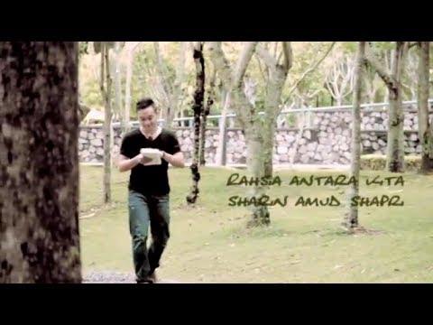 Rahsia Antara Kita ~ Sharin Amud Shapri