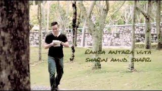 Rahsia Antara Kita [Official Music Video] ~ Sharin Amud Shapri