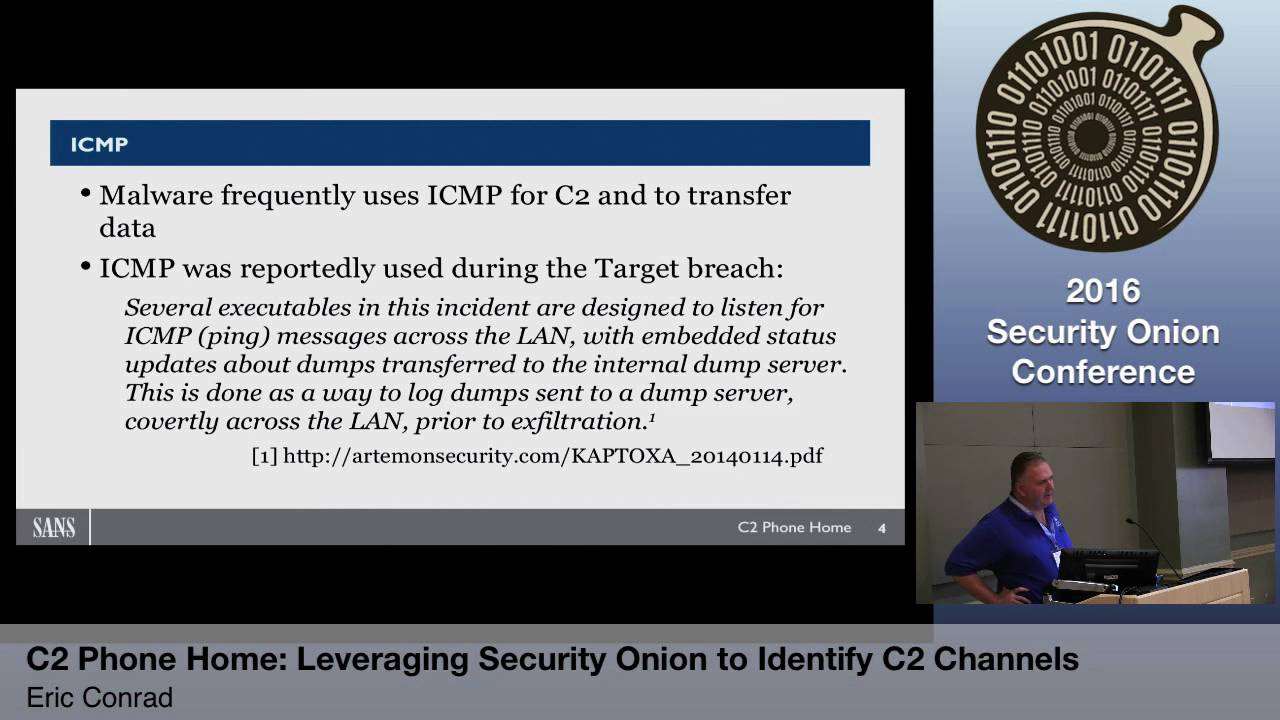 Security onion 2016 c2 phone home eric conrad youtube baditri Image collections