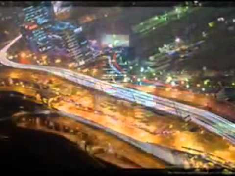 Слушать Bosson feat. Ivan Martin &amp AsoA - Moscow Calling (Cover Парк Горького) (Radio Edit) в mp3