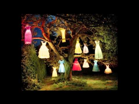 outdoor-home-party-decoration-ideas