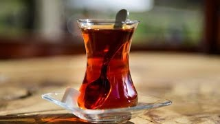 Çay Tadında TAMİRAT Kanal Tanıtımı