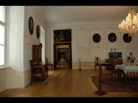 Antonín Rejcha : Quintet for Oboe and String Quartet F Major,op.107