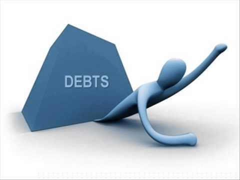 Debts in Islam
