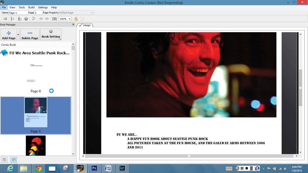 SmugMug Archives - Studio 5 Graphics