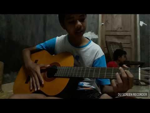 Tutorial Chord Gitar Pemula (Hidup Ini Adalah Kesempatan)