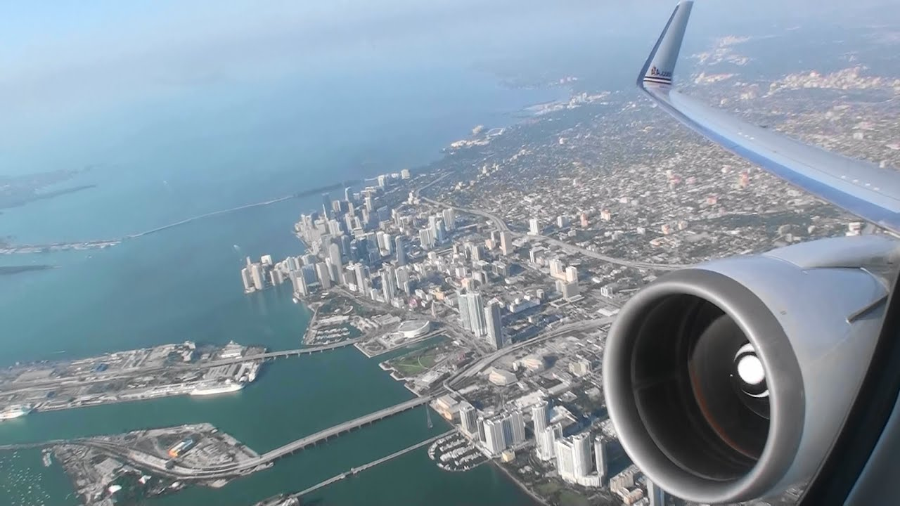Resultado de imagen para takeoff airlines