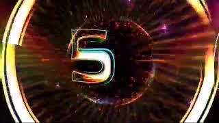 Vaada machan song    தமிழ்  PK gaming    friends ship album song