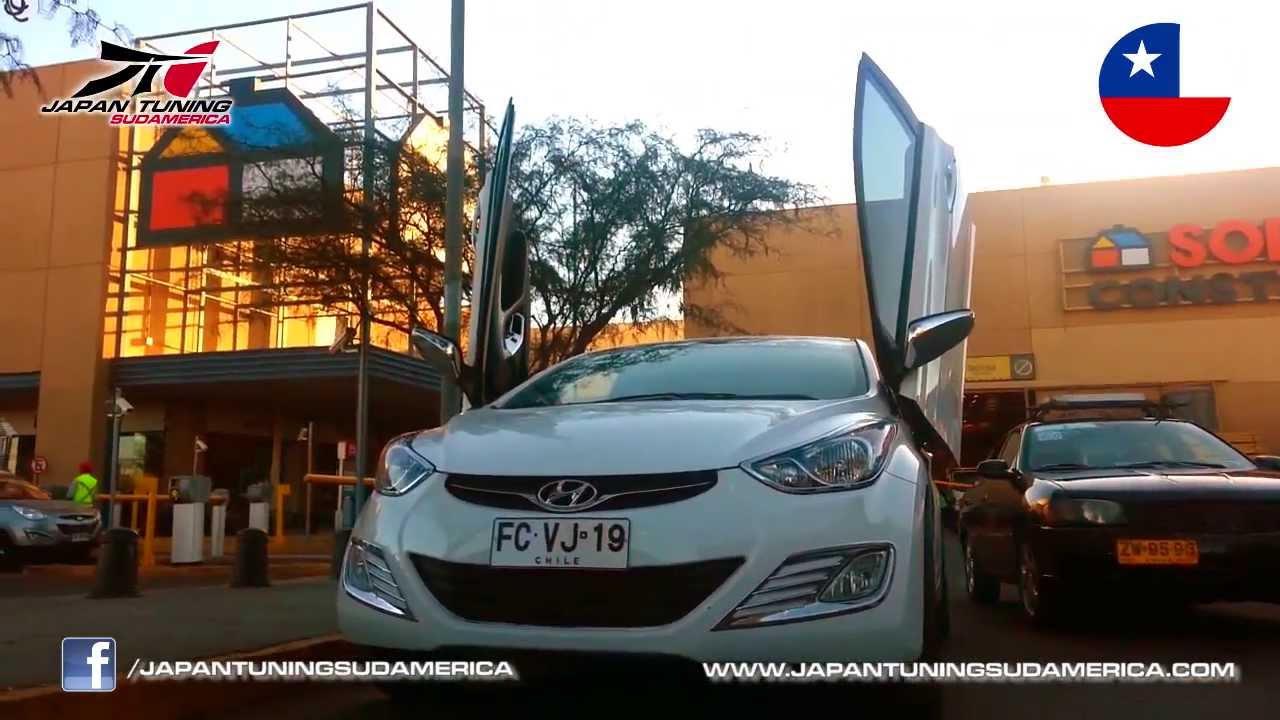 Maxresdefault on 2015 Hyundai Elantra