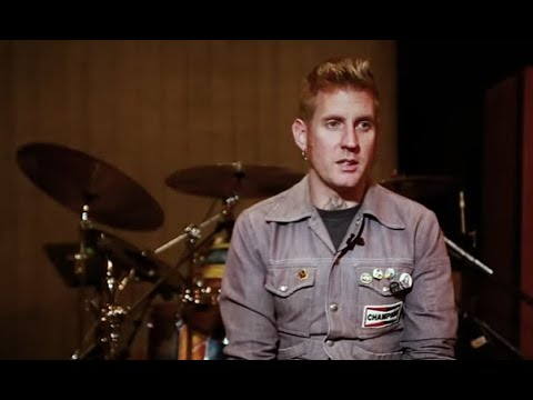 Could MASTODON record 2 new albums during the pandemic, they have enough material ..