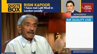 India Today Exclusive: Truth Behind 1975 Emergency